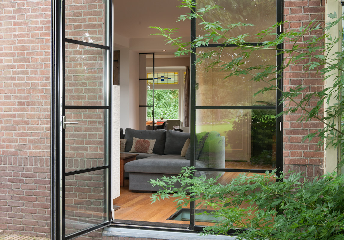 Ontwerp ideeën woonkamer groene ~ anortiz.com for .
