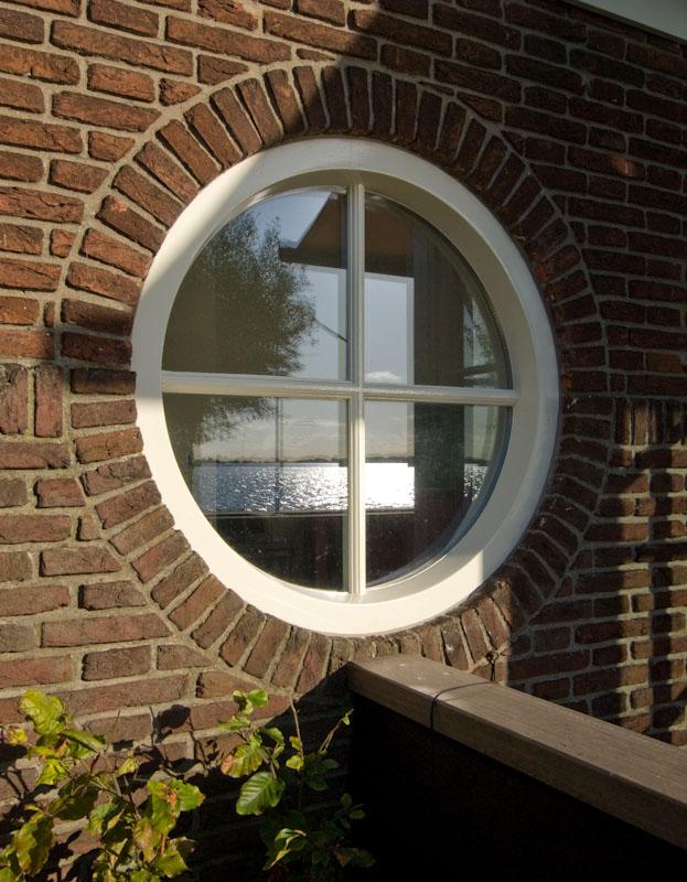 Verbouw woning Breukeleveen - Bouwbedrijf Van der Helden